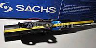 Амортизатор (передний, Sachs 314 421) Mercedes-Benz(Мерседес-Бенц) Sprinter(Спринтер) (W(В)906) 2006-(06-)