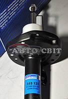 Амортизатор (передний, Sachs 315 123, левый) Citroen(Ситроен) Nemo(Немо) 2008-(08-)
