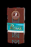 Шоколад Picant с морской солью, Shoud'e, 100 г