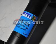 Амортизатор (передний, Sachs 315 124, правый) Citroen(Ситроен) Nemo 2008-(08-)