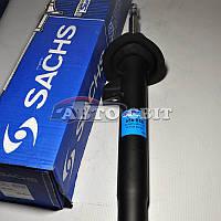 Амортизатор (передний, правый, Sachs 556 856) BMW(БМВ) 3-Series(Серия) E(Е)46 1998-2006(98-06)