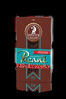 Шоколад Picant с кайенским перцем, Shoud'e, 100 г
