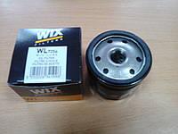Фильтр масляный LOGAN, RENAULT WL7254 (пр-во WIX-Filtron)