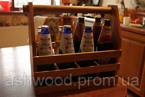 Ящичек под пиво, фото 2