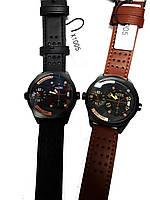Часы мужские PACIFIC X-1005