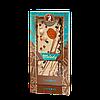 Шоколад белый Симфония, Shoud'e, 100 г