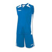Баскетбольная форма Joma CANCHA - 1184.12.003