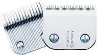 Сменные ножи на Moser Max 1245