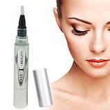 IMAGE Skincare Питательная сыворотка для ресниц и бровей I Beauty, 8 мл, фото 2