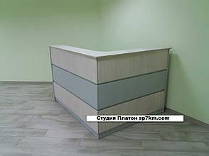Стойка продавца Ресепшн, фото 2