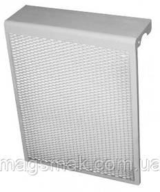 Тарлев Ecr4 Экран для радиатора