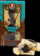 Шоколад белый Увертюра, Shoud'e, 100 г