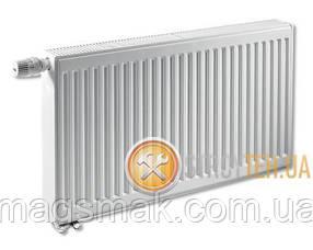 Grunhelm 22тип 500х400 мм Радиатор стальной