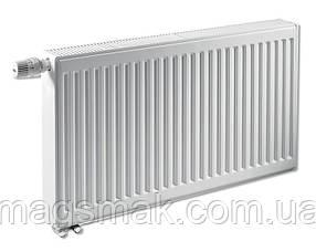 Grunhelm 22тип 500х600 мм Радиатор стальной
