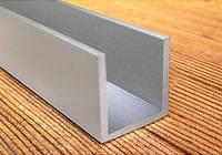 Купить алюминиевый швеллер до изменения цен текущего года