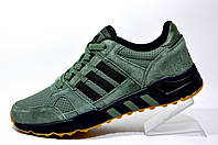Кроссовки для бега Adidas Equipment Torsion, Black\Green