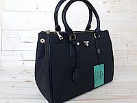 Классическая сумка Прада (Prada)
