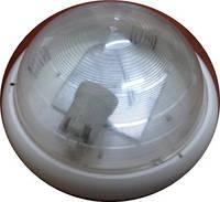 УКПРОМ Светильник электрический НБО-max 40Вт-001 (УКРПРОМ)