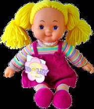 Simba Моя м'яка лялька
