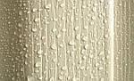 Сайдинг вініловий Boryszew колір Кремовий, фото 3