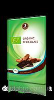 Шоколад органический черный, Shoud'e, 100 г