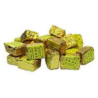 """Желтый чай """"Кубик"""", 6г"""