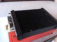 Радиатор отопителя печки Ваз 2101 2102 2103 2106 2121 21213 21214 Нива медный ИРАН