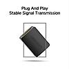 Ugreen Переходник HDMI - HDMI v. 1.4 с поддержкой 4К и 3D, фото 6