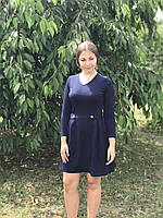Платье-трансформер RB-3116