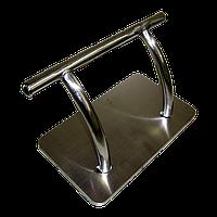 Поставка для ног металл X D-017
