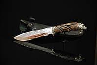 """Нож для охоты """"Медведь"""", 40Х13 (наличие уточняйте)"""