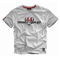 Футболка Dobermans Combat Gear TS15WT, фото 1