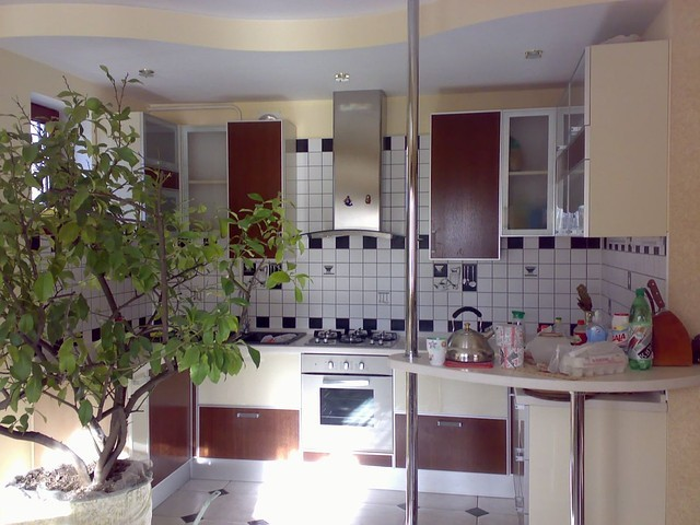 кухни алюминий и дсп продажа цена в одессе кухонная мебель