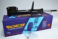 Амортизатор передній Renault Kangoo 1997-2008 MONROE (США), фото 1