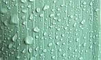 Стеновая панель стандарт D/4/D Boryszew цвет Мятный, фото 3