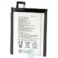 Аккумулятор Lenovo BL260 2700 mAh S1 AAAA/Original тех.пакет