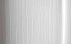 Сайдинг виниловый Boryszew цвет Белый