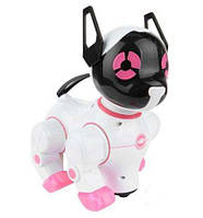 Интерактивний робот-собака Smart Danser