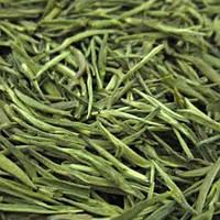 "Белый чай ""Зеленое серебро"""