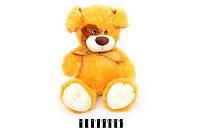 Мягкая игрушка Собачка S-S38-2978H\35SK, щенок 35 cм
