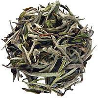 """Белый чай """"Белый пион"""" (Пай Му Тан)"""