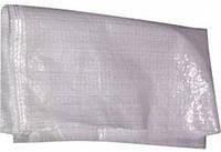 Мешок для сахара 50 кг (96х56 см)