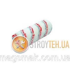 Сталь 35027 Минивалик малярный Мультиколор (70х15х6 мм)