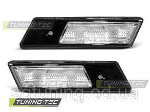 Указатель поворота BMW E34/E32/E36 12.90-09.96 BLACK