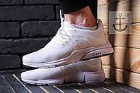 Популярные мужские кроссовки Nike AIR Presto