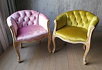 Кресло GRAND DEVONE