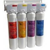 Система ультрафильтрации для доочистки питьевой воды Picogram