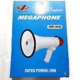 Мегафон hw-20b, фото 5