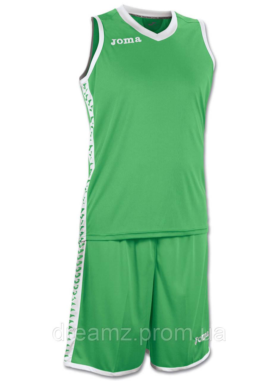 86906b92 Баскетбольная форма Joma PIVOT SET - 1227.004 - Интернет-магазин спортивных  товаров DreamZ в Киеве