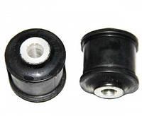 Втулка заднего амортизатора ВАЗ 2108, 21083, 2109, 21099, GEELY CK ЭЛАД